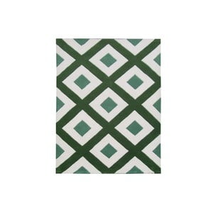 Koberec Wool 708, 153x244 cm