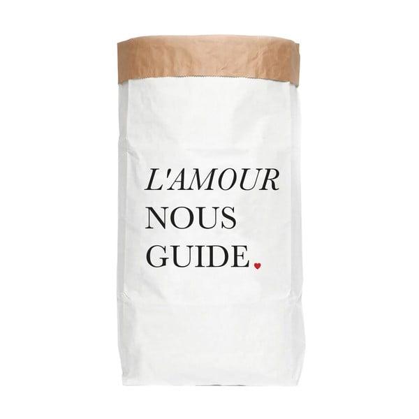 Úložný vreco Really Nice Things L'Amour