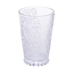 Sada 6 pohárov Oh Water, 200 ml