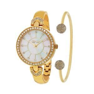 Dámske hodinky So&Co New York GP16297