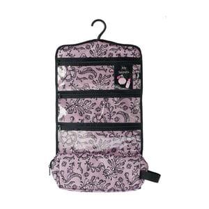 Cestovná kozmetická taška Vigar Doubt