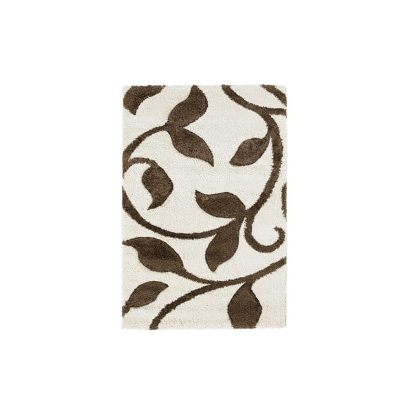 Koberec Fashion Ivory Beige, 120x170 cm