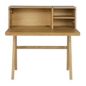 Rozkladací písací stôl DeEekhoorn Open Up