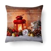 Vankúš Crido Consulting Christmas Mood, 40×40 cm