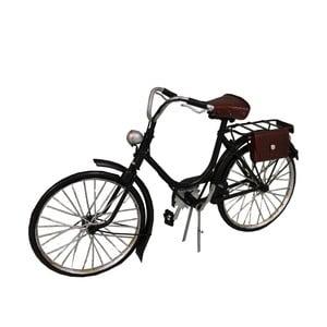 Dekoratívny bicykel Fer Bike