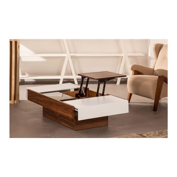 Konferenčný stolík Modea