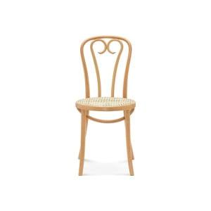 Drevená stolička Fameg Jesper