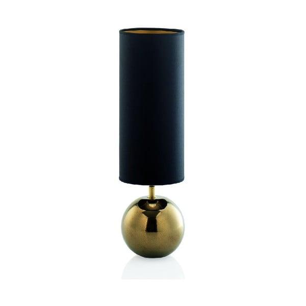 Stolová lampa Neve II