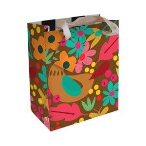 Darčeková taška Caroline Gardner Matisse