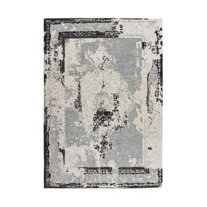 Koberec Silver Autumn, 160 x 230 cm