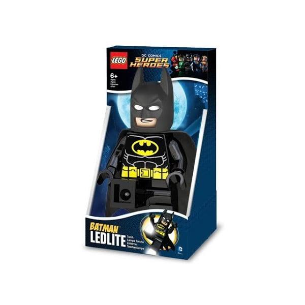 Baterka LEGO DC Super Heroes Batman