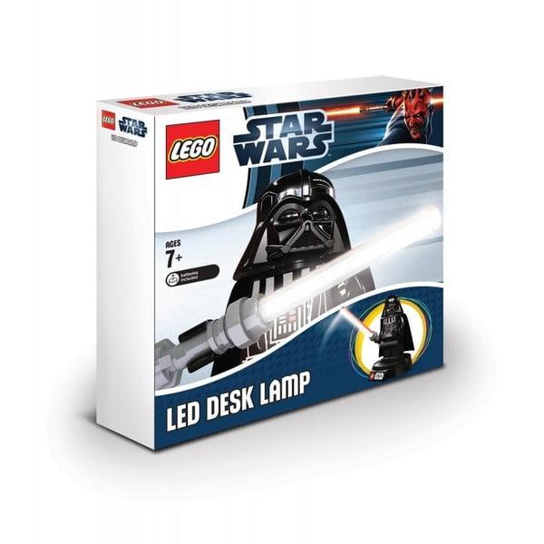 Svietiaca figúrka LEGO® Darth Vader