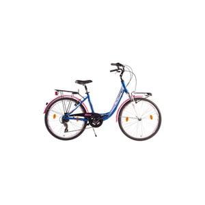 "Mestský bicykel Schiano 296-54, veľ. 26"""