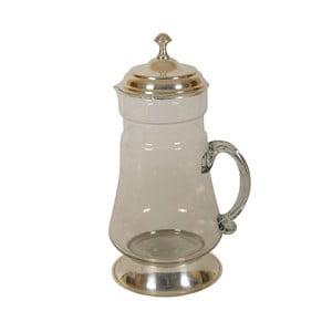 Kanvica na kávu Antic Line Vintage