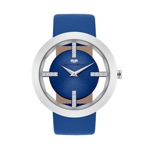 Dámske hodinky Rhodenwald&Söhne Lucrezia Navy