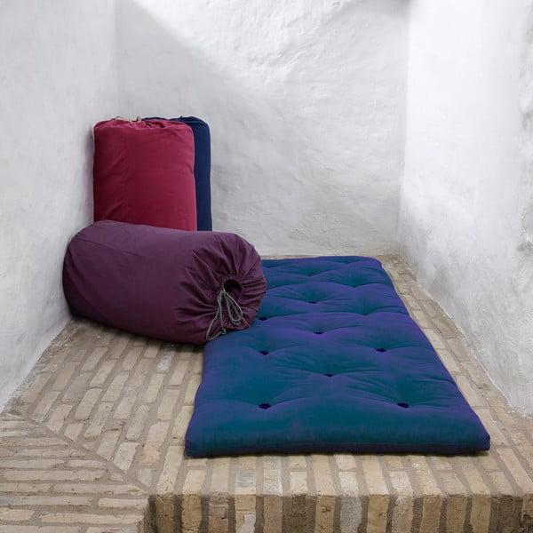 Posteľ pre návštevy Karup Bed in a Bag Royal