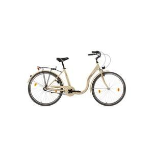"""Bicykel Sahara Bike Bike, 28"""", výška rámu 48 cm"""