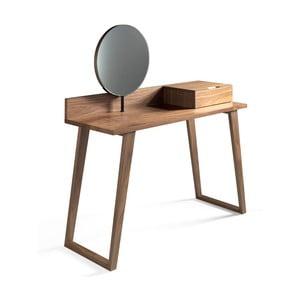Toaletný stolík so zrkadlom Ángel Cerdá Sully
