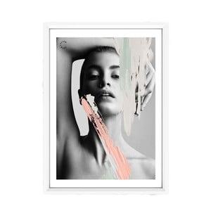Obraz Piacenza Art Supermodel, 30 × 20 cm