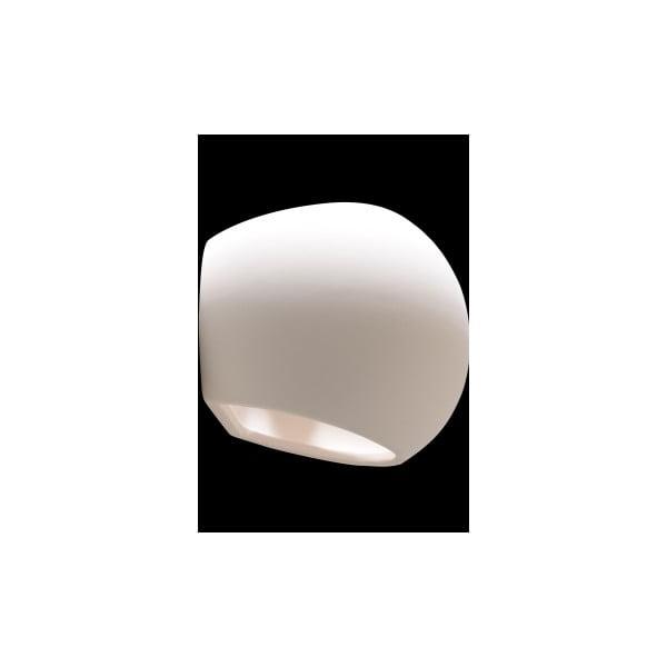 Nástenné keramické svetlo Nice Lamps Mercury