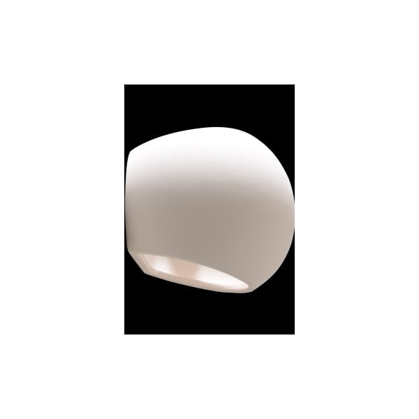 Nástenné svetlo Nice Lamps Mercury