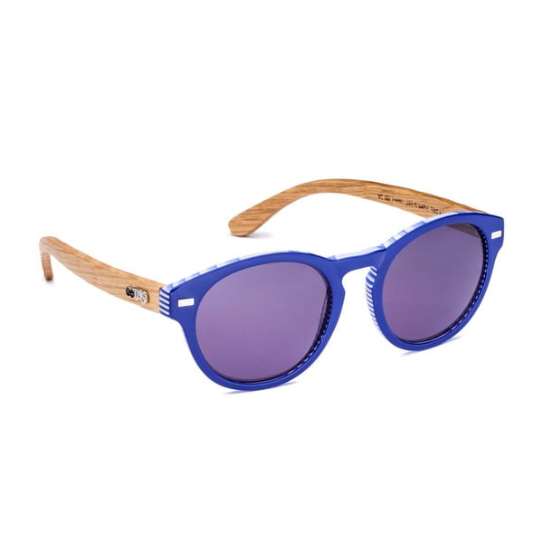 Slnečné okuliare Janus