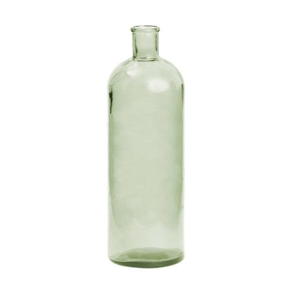 Váza Retro Tall, zelená