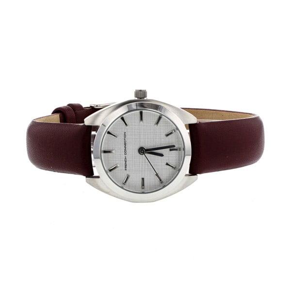 Dámske hodinky French Connection 12001