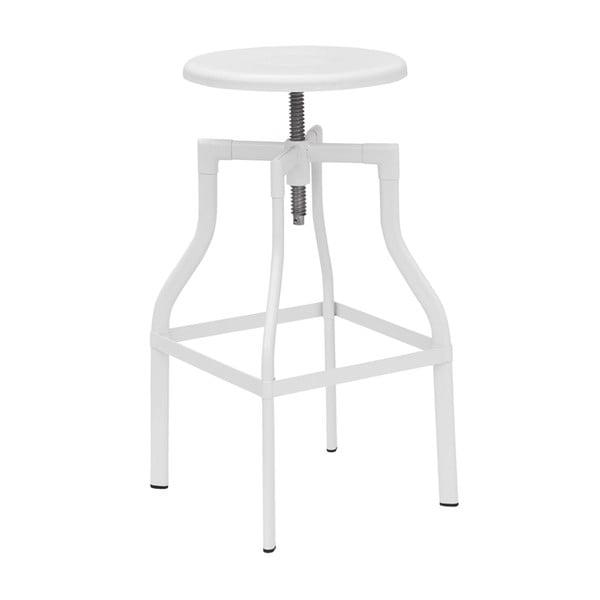 Barová stolička Orbed