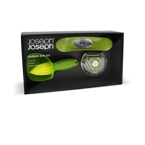 Gadgets Gift Set, darčekové balenie