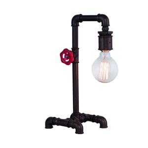 Stolová lampa Lorenzo