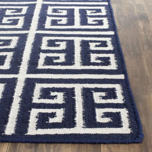 Koberec Safavieh Taroundant, 152 x 243 cm