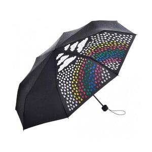 Dáždnik Goresa