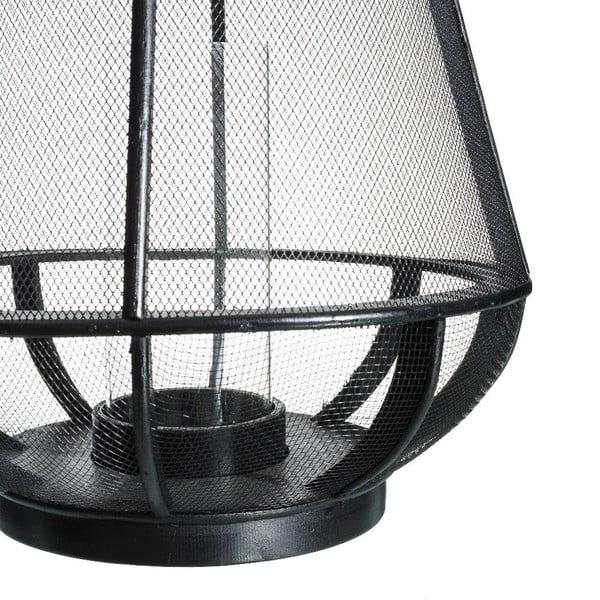 Lucerna Street Lamp, 39x39x68 cm