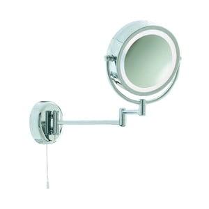 Zrkadlo s osvetlením Searchlight Illuminated