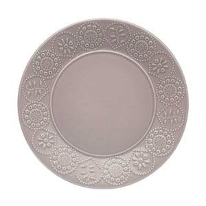 Servírovací tanier Tognana Lilla