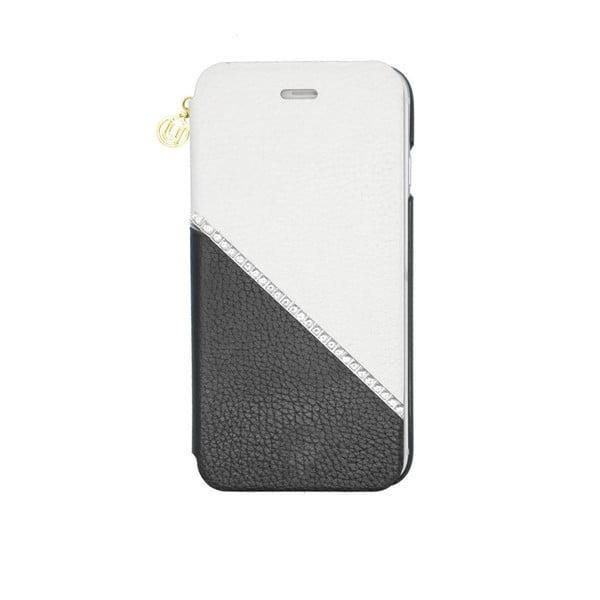 Obal na iPhone6 Shell Gem