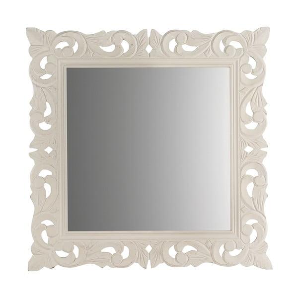 Zrkadlo Spechiera, 60x60 cm