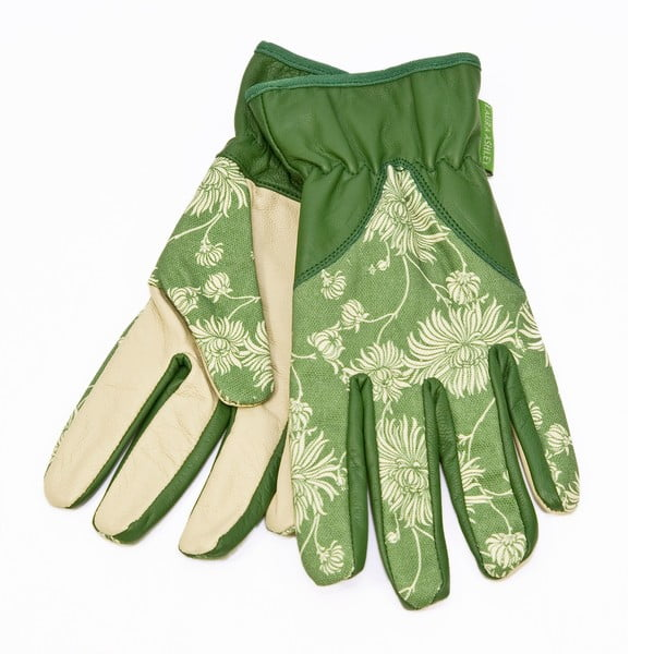 Zahradnické rukavice Kimono Light, veľ. L