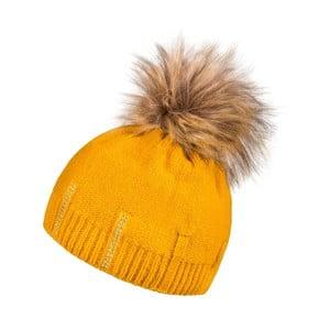 Žltá čiapka Lavaii Honey