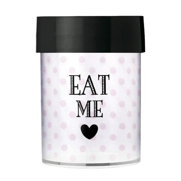 Dóza Eat Me