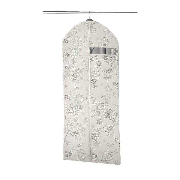 Cestovný obal na šaty Wenko Butterfly, 150x60cm