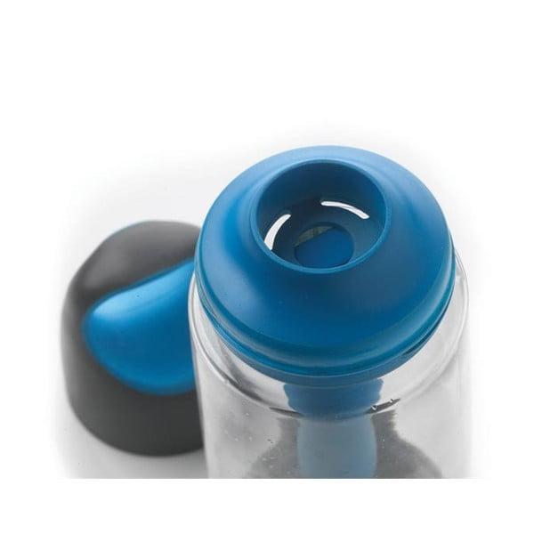 Limetková chladiaca fľaša XD Design Bopp, 700 ml
