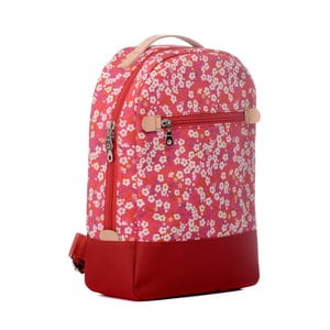 Detský batoh Popular Backpack Fiona