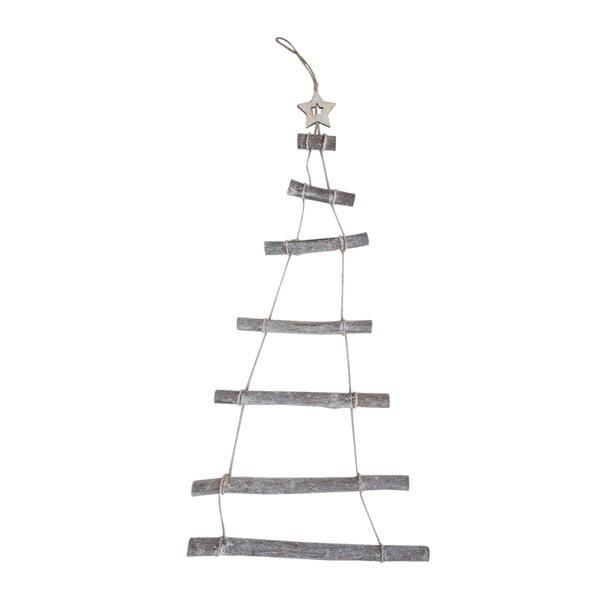 Závesná dekorácia Clayre & Eef Tree