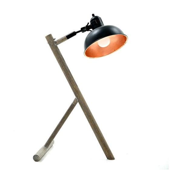 Stolová lampa Steffi