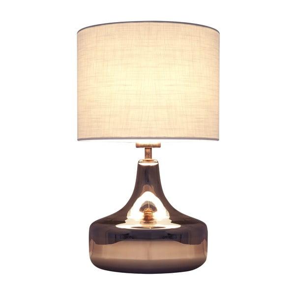 Stolová lampa Scan Lamps Sao Paolo Copper
