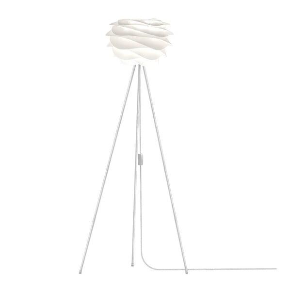 Biele svietidlo Carmina Mini White