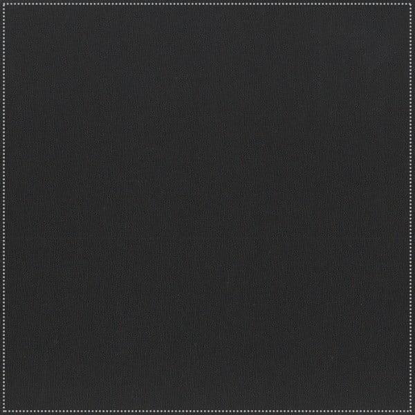 Variabilná pohovka Karup Buckle Up Dark Grey