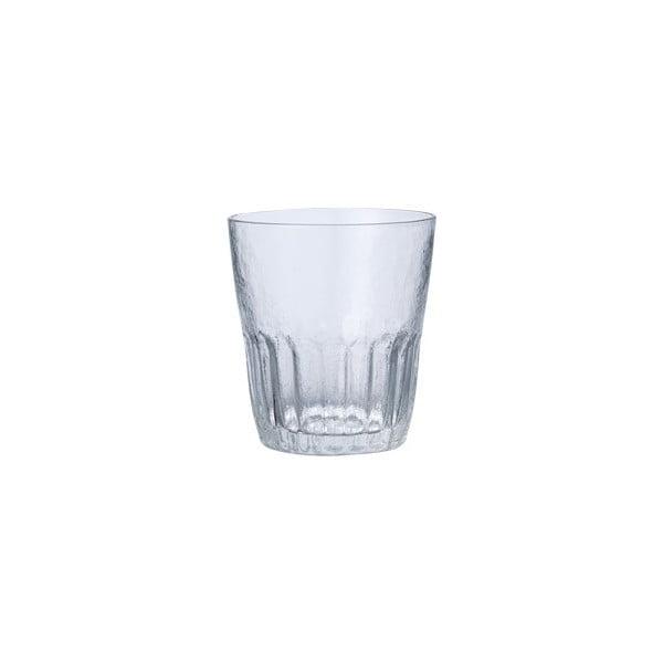 Pohár Kinto Dew, 200 ml